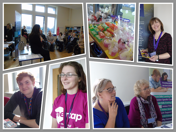 Careers day (2)